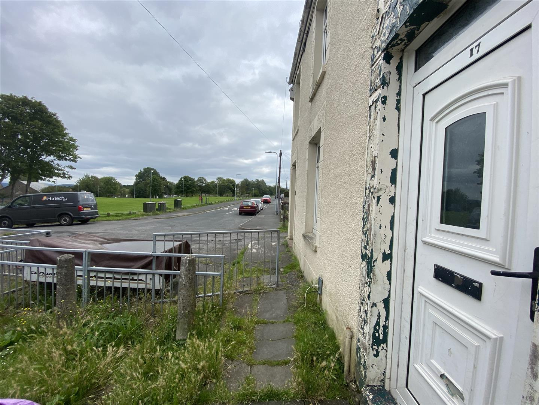 Grenfell Town, Bonymaen, Swansea, SA1 7AE